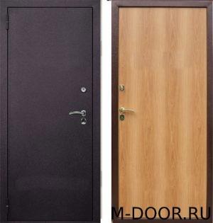 dver-poroshkovoe-napylenie-i-laminat