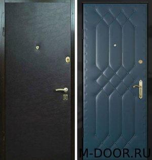 dver-s-otdelkoj-viniliskozha-dutaya