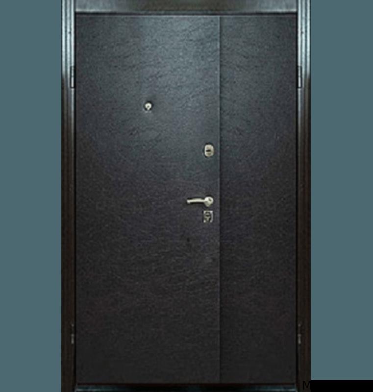 фото двери