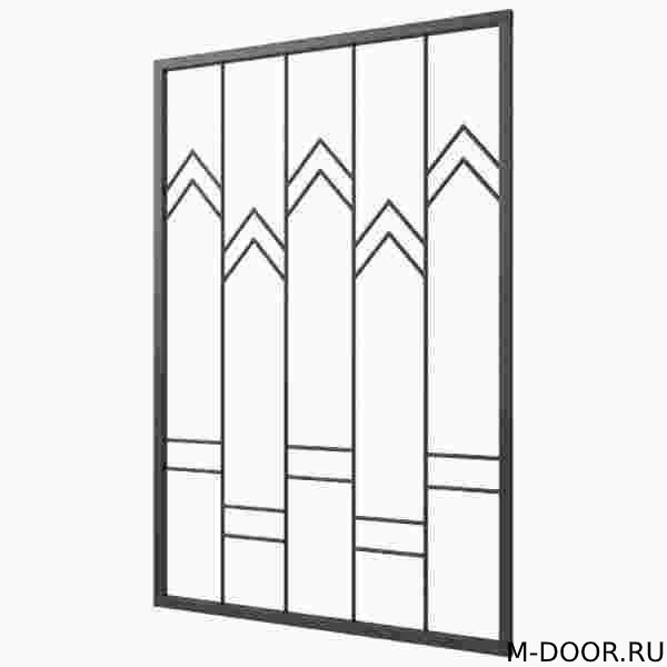 Решетка на окна купить