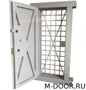 двери кхо купить в москве
