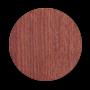 Образцы отделки «Филенчатый МДФ»