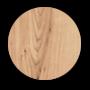 Образцы отделки «Ламинат»