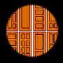Филенчатые панели