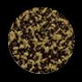 Образцы отделки «Порошковое напыление»
